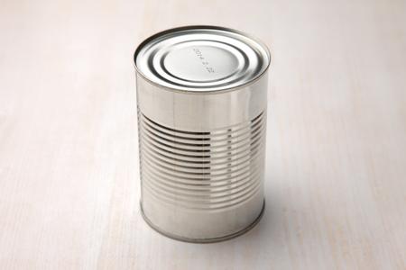 tincan: CAN FOOD