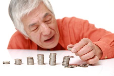 einsturz: Finanzkollaps