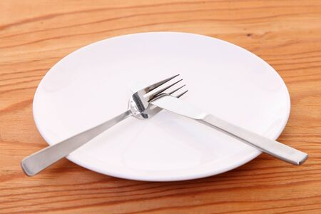 DISH DO NOT LIKE