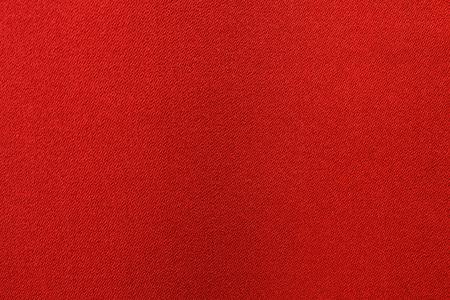 Roten Tuch Hintergrund Standard-Bild - 40831703