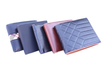 Group wallet on isolated