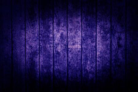 blue background: blue wood background