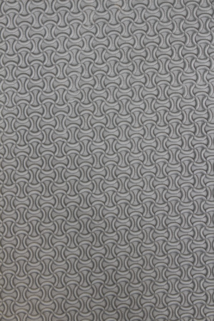 Black and White Eva foam texture