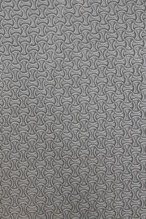 eva: Black and White Eva foam texture
