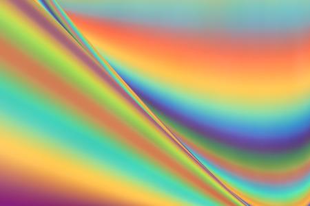 stripe: color blur stripe background Stock Photo