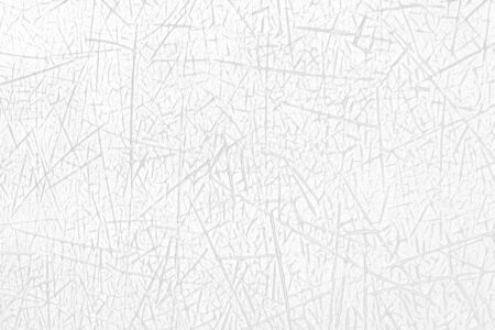 white Crack wall texture background