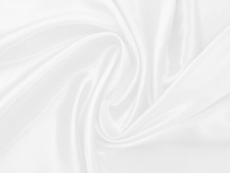 white cloth background texture