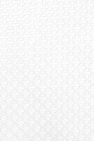 white Eva  foam texture background