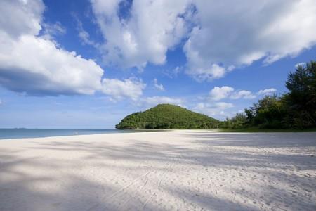 beach 16
