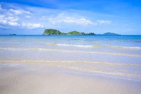 beach4 photo