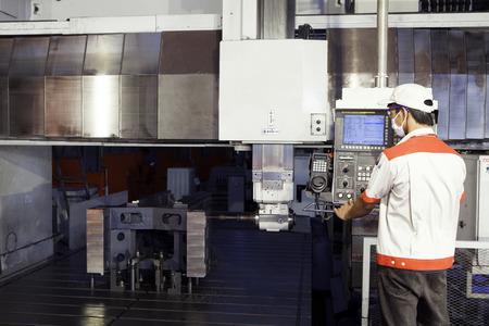 validez: Metal Brocas industriales para metales máquinas y herramientas