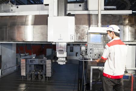 minutiae: Metal drill  Metal industrial machines and tools