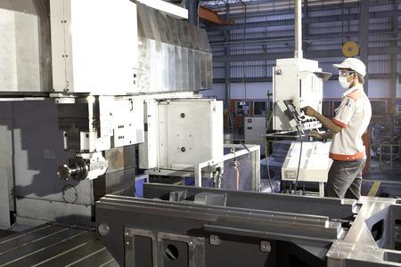 validez: Metal Brocas industriales para metales m�quinas y herramientas
