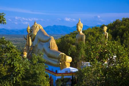 chan: Net Buddhist temple Moakler Callan Park Dist.