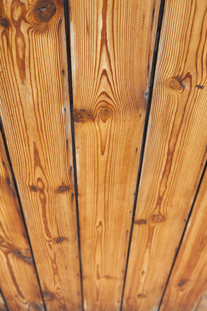 blemished: Wood plank brown texturel texture background,The picture clearly only because points.