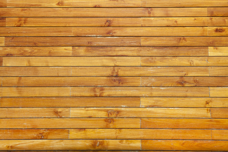 blemished: Wood plank brown texturel texture background Stock Photo