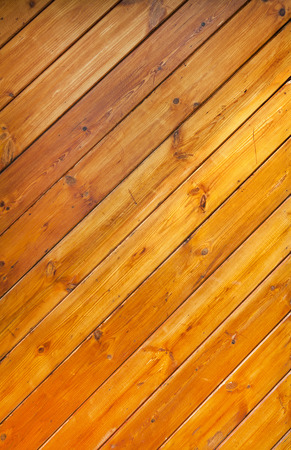 blemished: wood texture with natural pattern background Stock Photo