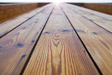 blemishes: Wood plank brown texturel texture background,Light shines,Photo light,light Fair. Stock Photo
