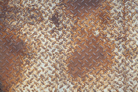 diamond plate: Steel plate slip old metal floor sheet, rusty steel plate texture, metallic texture, steel industry background, aluminum surfaces background, industrial shiny metal silver with rhombus shapes.