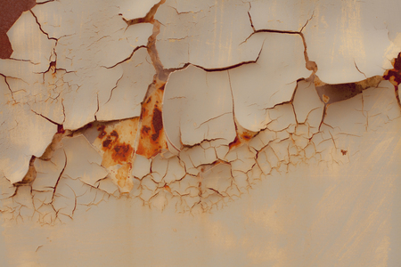 broken marble in the dark and warm colors marble background texture closeup,Broken color background,blurred photo