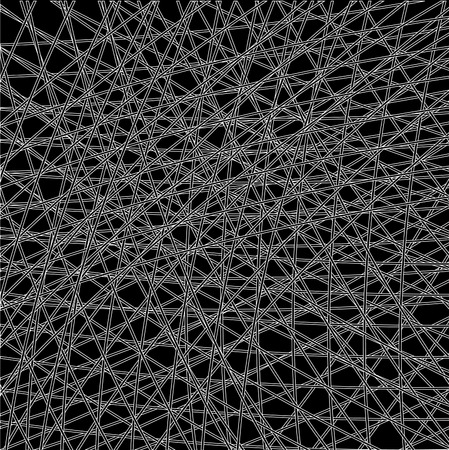 spider' s web: Abstract round decorative grid textured backdrop.