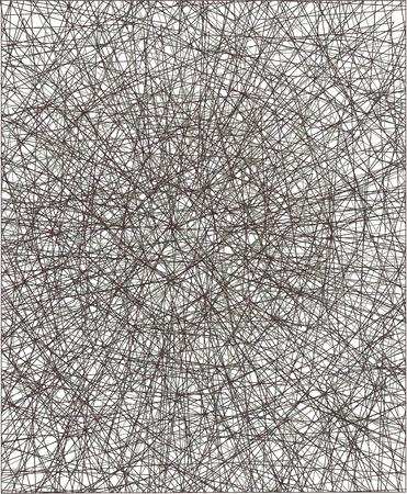 spider web: spider web background
