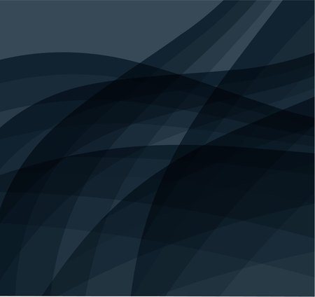abstract background vector 矢量图像