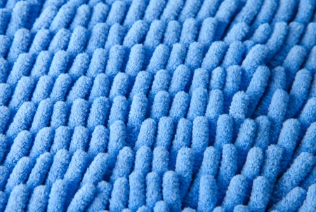 carpet clean: close-up doormat or carpet for clean your feet.