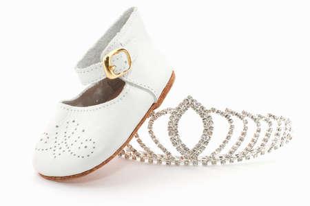 cinderella shoes: Children