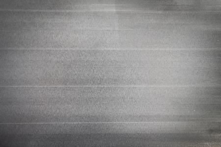 aluminum sheet: Concentric brushed Aluminum sheet, background