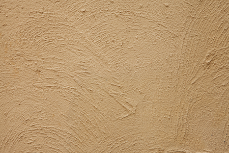 Abstract light brown texture cement wall