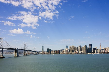 ile au tresor: Titre de San Francisco de le �le au Tr�sor
