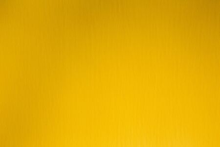Bright yellow orange gold plain clean blank background wallpaper color