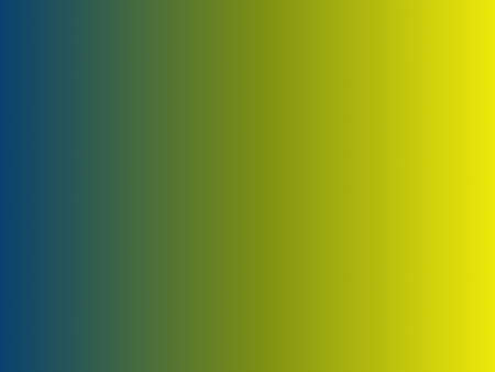 New two split color solid abstract background design illustration for applications
