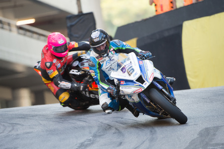 prix: 62 Macau Grand Prix Suncity Group Macau Motorcycle