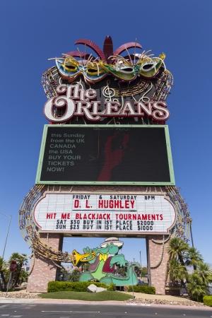 carlin: LAS VEGAS - JUNE 14, 2013 - The Orleans on June 14, 2013  in Las Vegas, NV  The Orleans hosted the Final performance of George Carlin in 2008