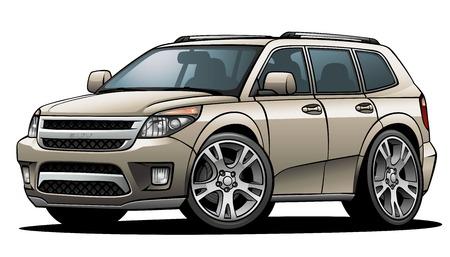 suv: SUV 01