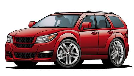suv: SUV 03