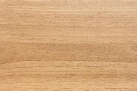 light wood texture , closeup