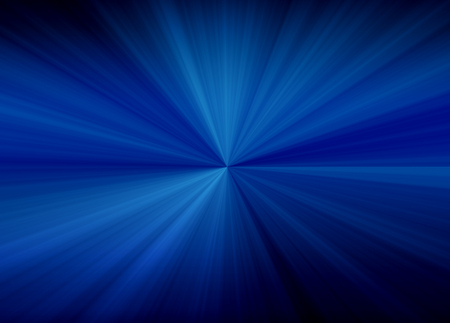 Abstract background, rays of light Stock Photo