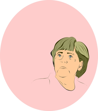 politician: famous germany and world politician