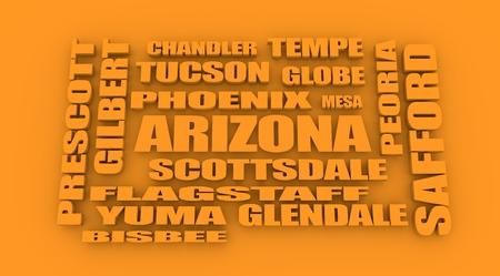 chandler: Image relative to usa travel. Arizona state cities