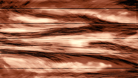 soil texture: Abstract relief texture background landscape. 3D rendering.