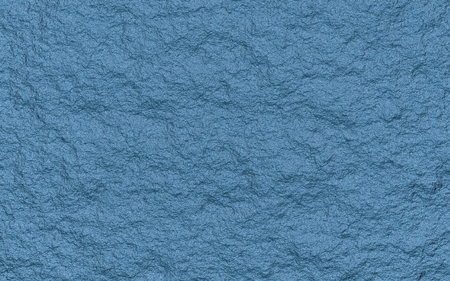 erosion: Abstract relief texture background landscape. 3D rendering.