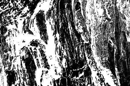 backdrop: Grunge textures background. Monochrome backdrop Stock Photo