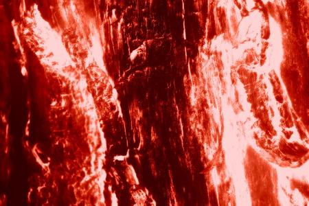 backdrop: Grunge textures background. Monochrome backdrop. Lava surface