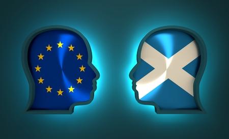 政治・経済関係欧州連合、オース...