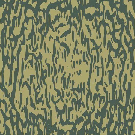 Shiny stone surface texture. Monochrome image. Grunge distress texture.