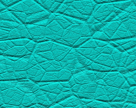Relief surface. Stone or metal texture. 3d rendering