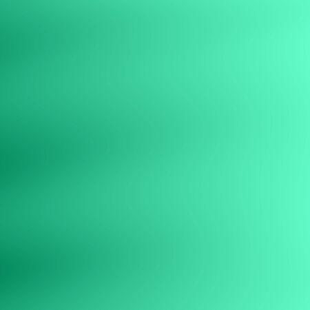 Awesome abstract blur background. Light waves. Color gradient Ilustração